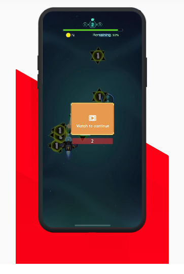 tiktok-ads-game-app-003