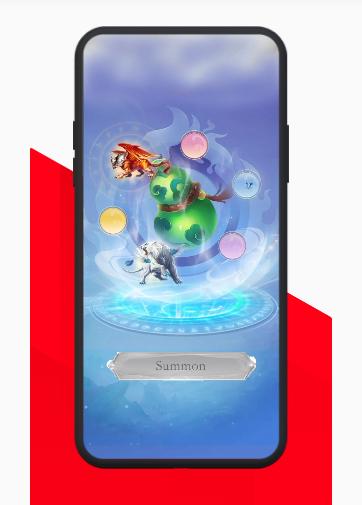 tiktok-ads-game-app-06